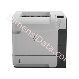 Jual Printer HP LaserJet Enterprise 600 Printer M602n [CE991A]